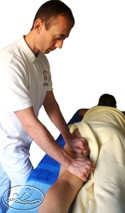 Deep tissue massage 3