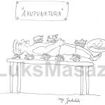 Acupuncture.