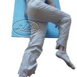 Position torsion.