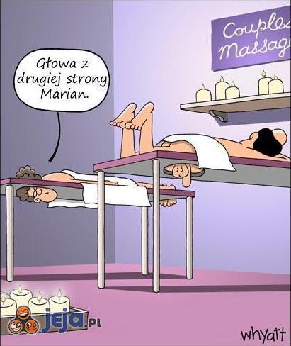 Jokes Photos Pictures Luksmasaz Com Physiotherapy