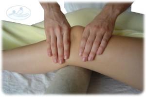 medical massage 1