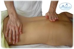 medical massage 4
