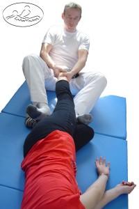 Massage Yumeiho 4