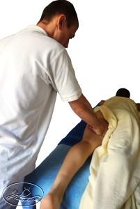 Structural Bodywork 2