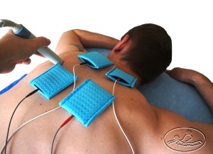 electrotherapy 4