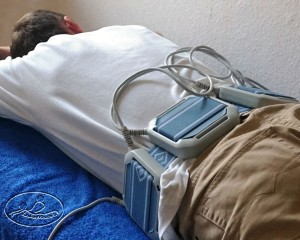 magnetotherapy 2