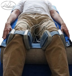magnetotherapy