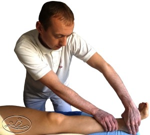 manual therapy 3