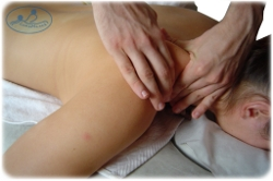 medical massage 3